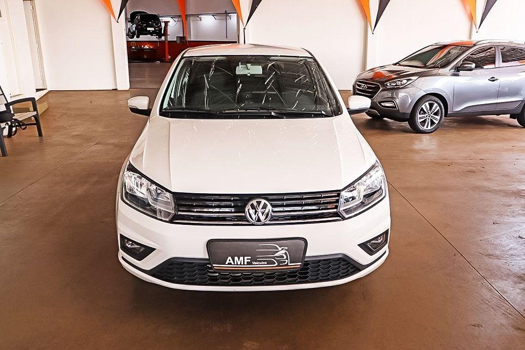 //www.autoline.com.br/carro/volkswagen/gol-10-12v-flex-4p-manual/2019/ribeirao-preto-sp/12398808