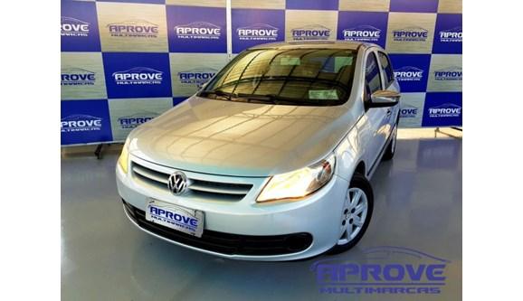 //www.autoline.com.br/carro/volkswagen/gol-16-power-8v-flex-4p-manual/2010/sao-jose-do-rio-preto-sp/12403943