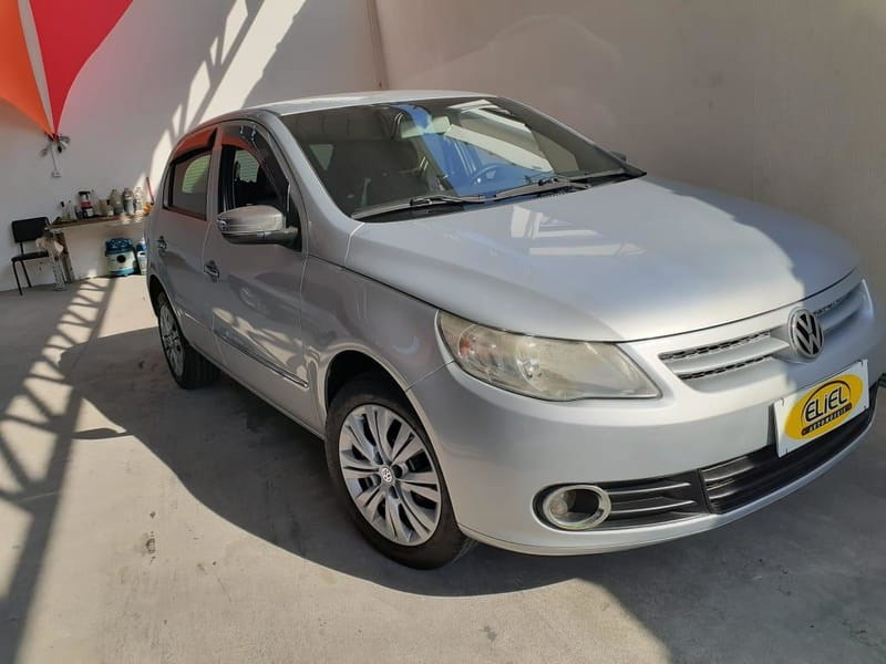 //www.autoline.com.br/carro/volkswagen/gol-16-8v-flex-4p-manual/2010/volta-redonda-rj/12406500