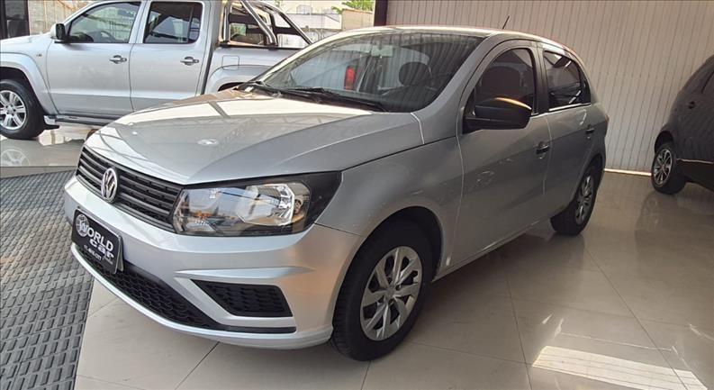 //www.autoline.com.br/carro/volkswagen/gol-10-12v-flex-4p-manual/2020/jundiai-sp/12411070