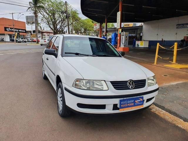 //www.autoline.com.br/carro/volkswagen/gol-10-power-16v-gasolina-4p-manual/2002/jau-sp/12441306