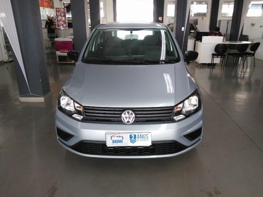 //www.autoline.com.br/carro/volkswagen/gol-10-12v-flex-4p-manual/2020/ribeirao-preto-sp/12443309