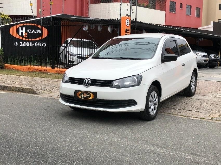 //www.autoline.com.br/carro/volkswagen/gol-10-tec-city-8v-flex-2p-manual/2015/curitiba-pr/12457394