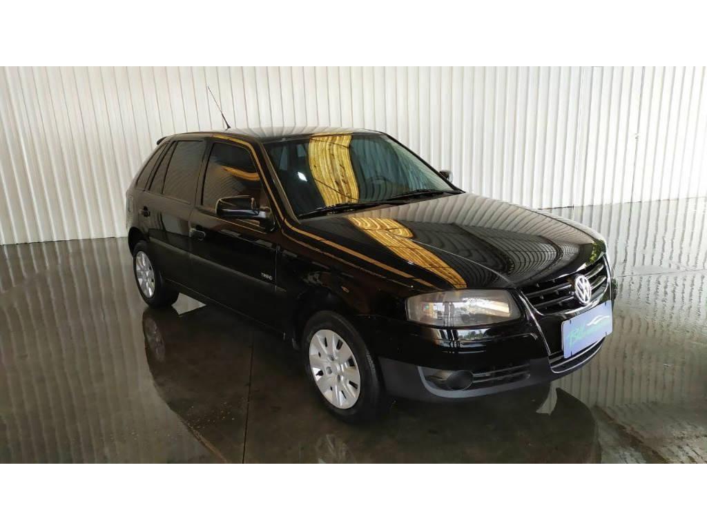 //www.autoline.com.br/carro/volkswagen/gol-10-plus-8v-flex-4p-manual/2007/sao-bento-do-sul-sc/12464808