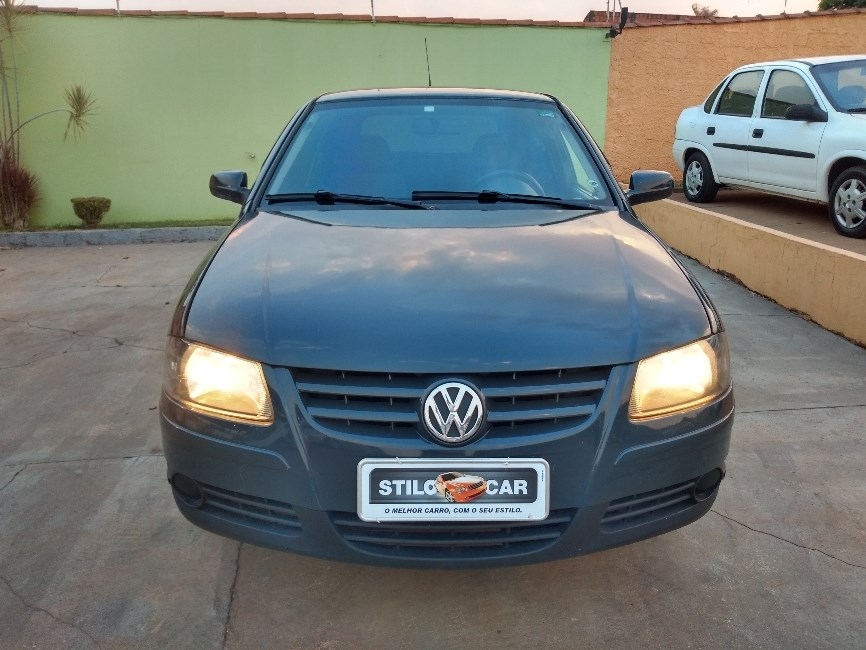//www.autoline.com.br/carro/volkswagen/gol-10-city-8v-flex-4p-manual/2007/batatais-sp/12508564