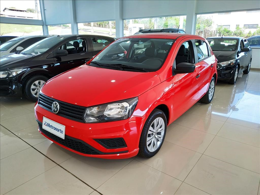//www.autoline.com.br/carro/volkswagen/gol-16-8v-flex-4p-manual/2020/londrina-pr/12617108
