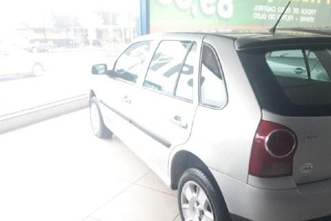 //www.autoline.com.br/carro/volkswagen/gol-10-city-8v-flex-4p-manual/2008/ipora-go/12636513