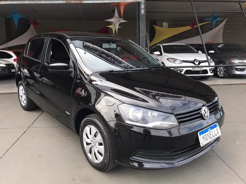 //www.autoline.com.br/carro/volkswagen/gol-10-8v-flex-4p-manual/2013/londrina-pr/12721421