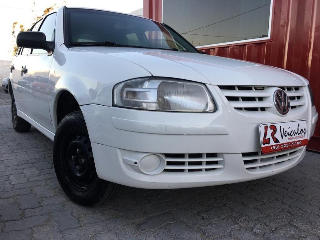 //www.autoline.com.br/carro/volkswagen/gol-10-8v-flex-4p-manual/2014/rio-grande-rs/12726186