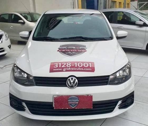 //www.autoline.com.br/carro/volkswagen/gol-10-track-12v-flex-4p-manual/2018/recife-pe/12738600