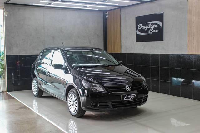 //www.autoline.com.br/carro/volkswagen/gol-10-8v-flex-4p-manual/2010/brasilia-df/12739466