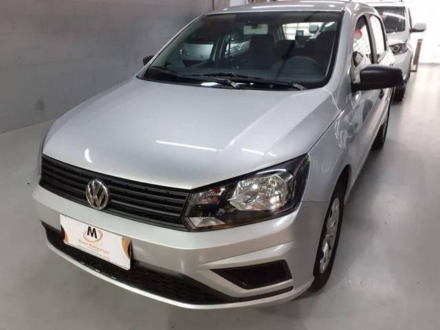 //www.autoline.com.br/carro/volkswagen/gol-10-12v-flex-4p-manual/2020/sao-paulo-sp/12740289