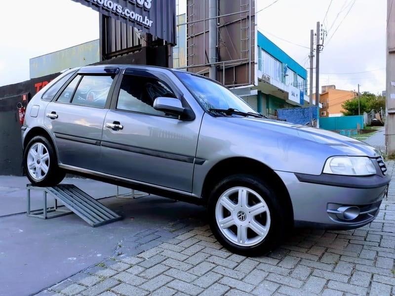 //www.autoline.com.br/carro/volkswagen/gol-16-rallye-8v-flex-4p-manual/2005/curitiba-pr/12770288