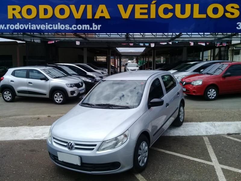 //www.autoline.com.br/carro/volkswagen/gol-16-8v-flex-4p-manual/2013/brasilia-df/12780260