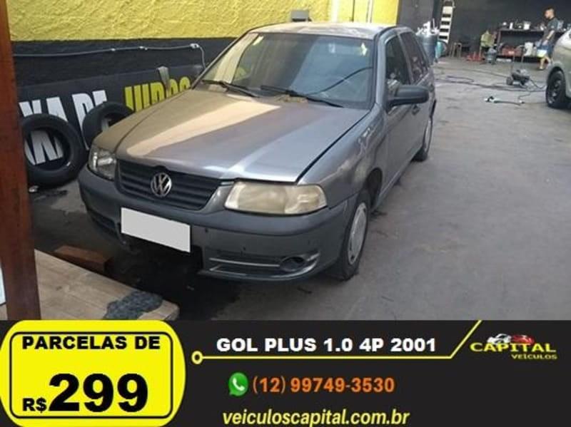 //www.autoline.com.br/carro/volkswagen/gol-10-city-8v-gasolina-4p-manual/2004/sao-jose-dos-campos-sp/12828271