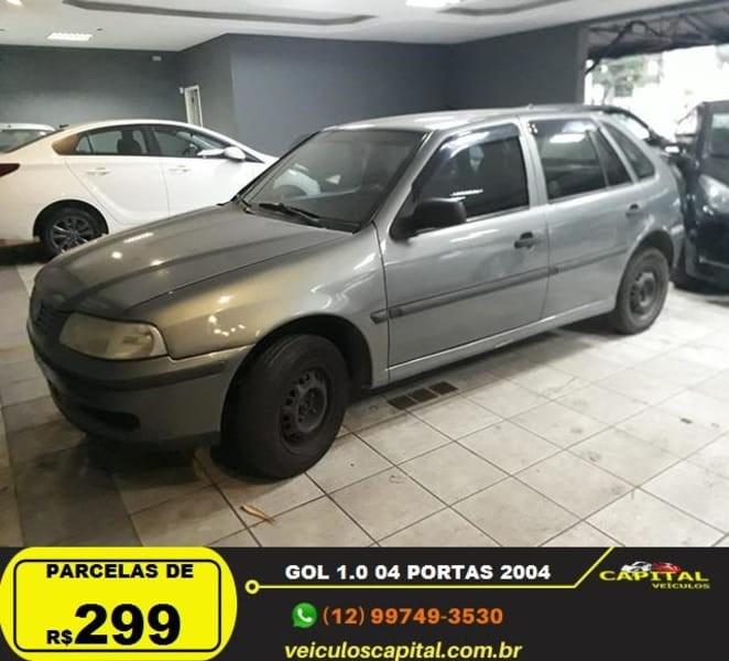 //www.autoline.com.br/carro/volkswagen/gol-10-city-8v-gasolina-4p-manual/2004/sao-jose-dos-campos-sp/12828320