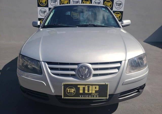 //www.autoline.com.br/carro/volkswagen/gol-16-power-8v-flex-4p-manual/2008/itarare-sp/12887357