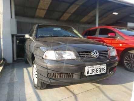 //www.autoline.com.br/carro/volkswagen/gol-10-a-city-8v-alcool-4p-manual/2004/passo-fundo-rs/12935938