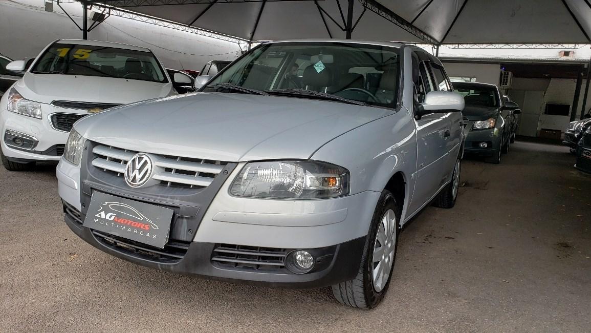 //www.autoline.com.br/carro/volkswagen/gol-16-power-8v-flex-4p-manual/2008/porto-alegre-rs/12937650