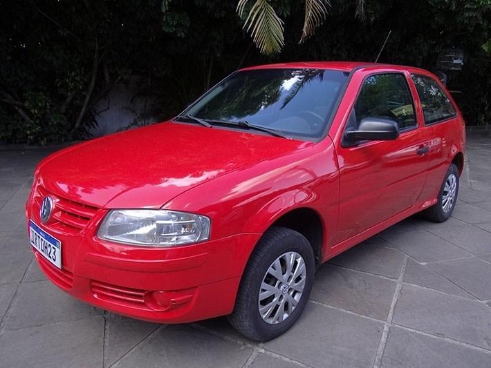 //www.autoline.com.br/carro/volkswagen/gol-10-8v-flex-4p-manual/2011/porto-alegre-rs/12941962