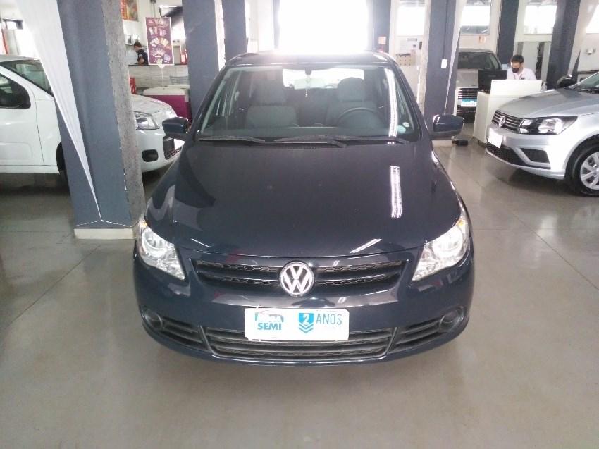 //www.autoline.com.br/carro/volkswagen/gol-10-8v-flex-4p-manual/2013/ribeirao-preto-sp/12953958