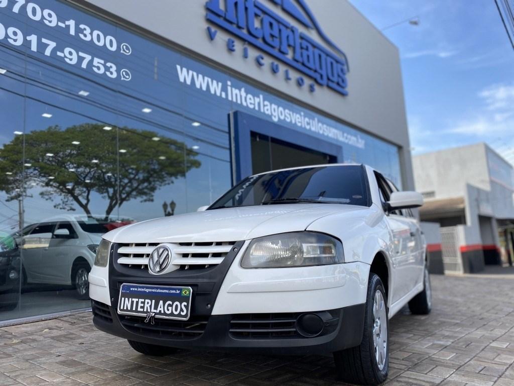 //www.autoline.com.br/carro/volkswagen/gol-16-power-8v-flex-4p-manual/2008/umuarama-pr/12959703