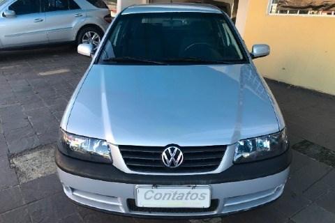 //www.autoline.com.br/carro/volkswagen/gol-16-power-8v-flex-4p-manual/2005/brasilia-df/12970438