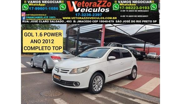 //www.autoline.com.br/carro/volkswagen/gol-16-8v-flex-4p-manual/2012/sao-jose-do-rio-preto-sp/12972101