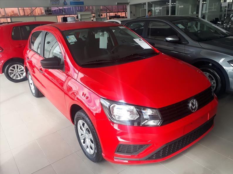//www.autoline.com.br/carro/volkswagen/gol-10-12v-flex-4p-manual/2021/jundiai-sp/12984799