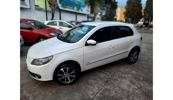 //www.autoline.com.br/carro/volkswagen/gol-16-power-8v-flex-4p-manual/2013/sorocaba-sp/13012759