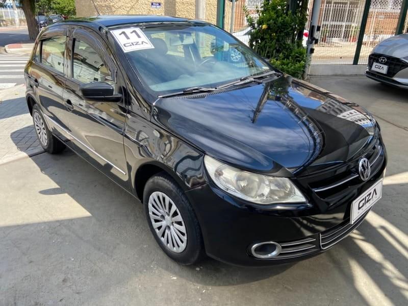 //www.autoline.com.br/carro/volkswagen/gol-10-8v-trend-68cv-4p-flex-manual/2011/taubate-sp/13019279