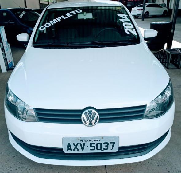 //www.autoline.com.br/carro/volkswagen/gol-16-8v-flex-4p-manual/2014/arapongas-pr/13031336