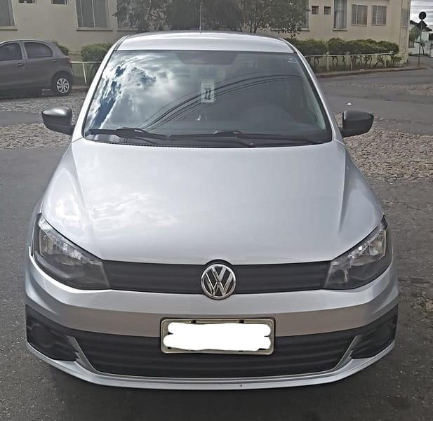 //www.autoline.com.br/carro/volkswagen/gol-16-trendline-8v-flex-4p-manual/2018/belo-horizonte-mg/13033031