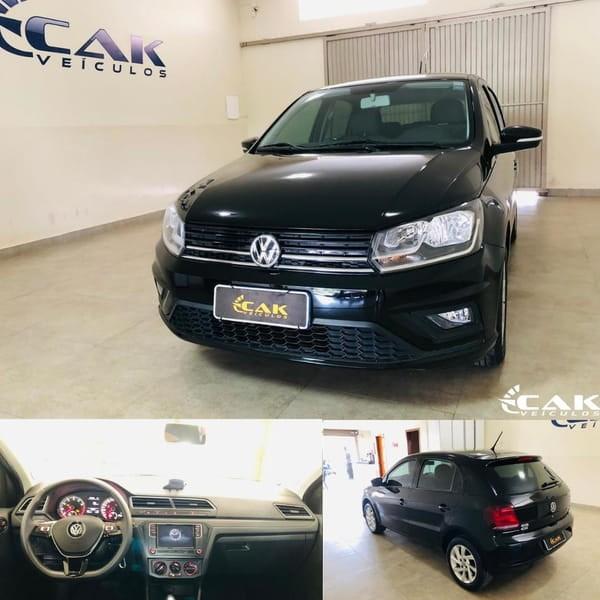 //www.autoline.com.br/carro/volkswagen/gol-16-8v-flex-4p-automatico/2019/brasilia-df/13060509