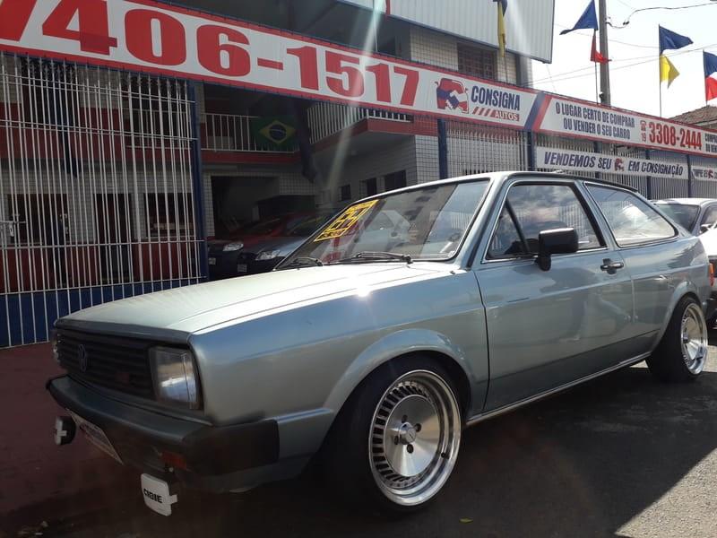 //www.autoline.com.br/carro/volkswagen/gol-16-s-73cv-2p-alcool-manual/1984/campinas-sp/13075202