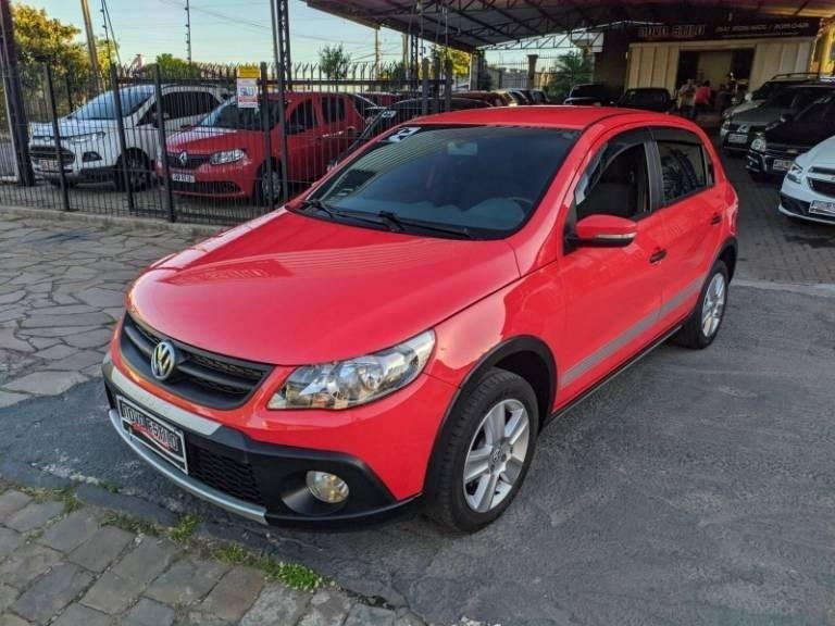 //www.autoline.com.br/carro/volkswagen/gol-16-rallye-8v-flex-4p-manual/2012/caxias-do-sul-rs/13092376
