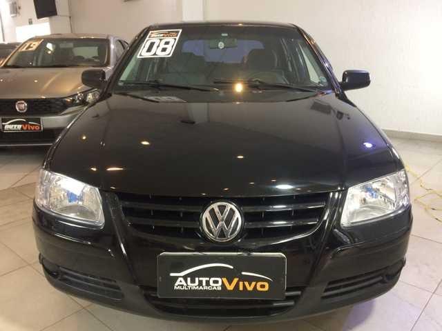 //www.autoline.com.br/carro/volkswagen/gol-16-power-8v-flex-4p-manual/2008/sao-paulo-sp/13120958
