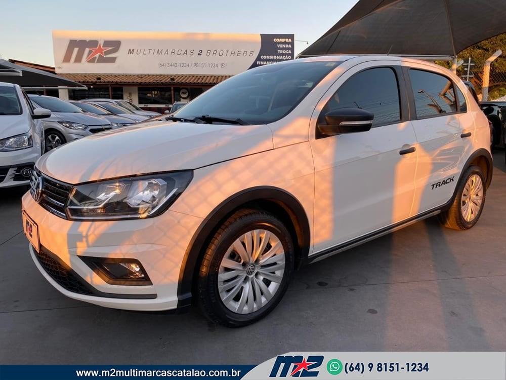 //www.autoline.com.br/carro/volkswagen/gol-10-track-12v-flex-4p-manual/2018/catalao-go/13133298