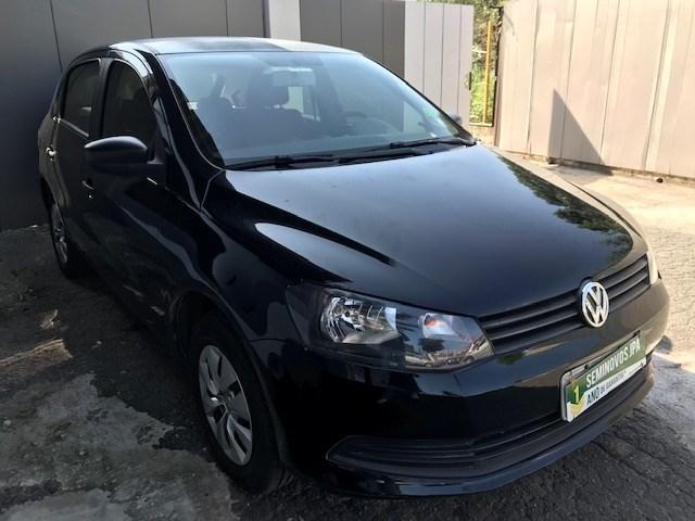 //www.autoline.com.br/carro/volkswagen/gol-10-8v-flex-4p-manual/2014/rio-de-janeiro-rj/13185084