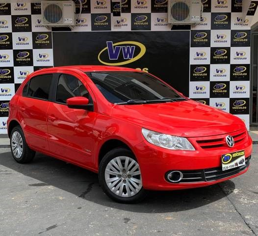 //www.autoline.com.br/carro/volkswagen/gol-16-8v-flex-4p-manual/2013/ariquemes-ro/13193463