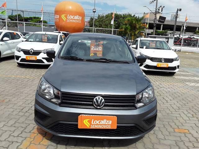 //www.autoline.com.br/carro/volkswagen/gol-10-12v-flex-4p-manual/2020/sao-paulo-sp/13200288