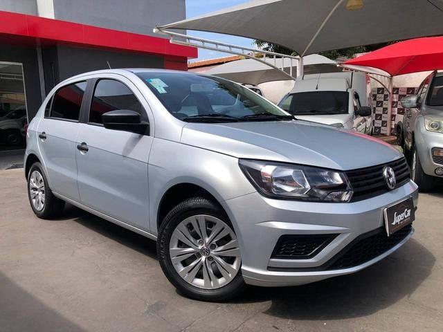 //www.autoline.com.br/carro/volkswagen/gol-16-8v-flex-4p-automatico/2020/cuiaba-mt/13263085