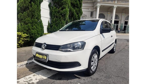 //www.autoline.com.br/carro/volkswagen/gol-10-tec-city-8v-flex-2p-manual/2014/sao-paulo-sp/13325673