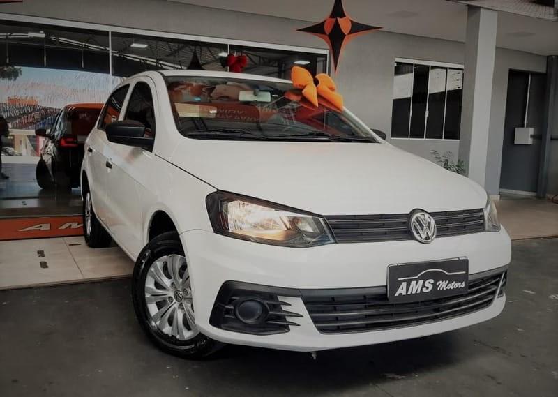 //www.autoline.com.br/carro/volkswagen/gol-10-trendline-12v-flex-4p-manual/2018/curitiba-pr/13334897