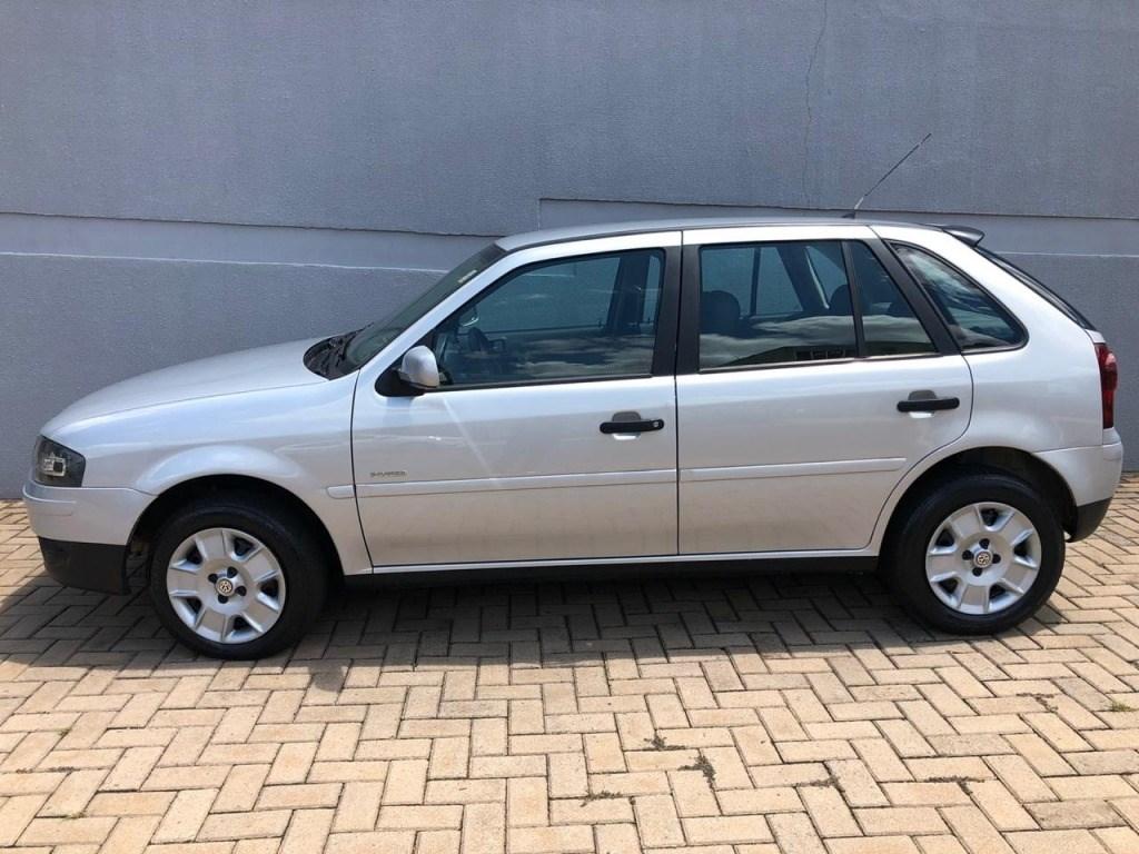 //www.autoline.com.br/carro/volkswagen/gol-16-power-8v-flex-4p-manual/2008/cascavel-pr/13343392