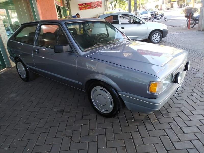 //www.autoline.com.br/carro/volkswagen/gol-16-cli-85cv-2p-alcool-manual/1994/maringa-pr/13383940