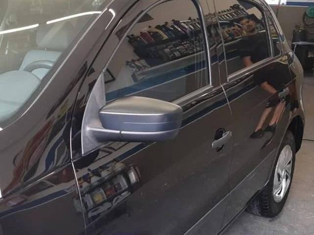 //www.autoline.com.br/carro/volkswagen/gol-10-titan-8v-flex-4p-manual/2010/sao-paulo-sp/13404094