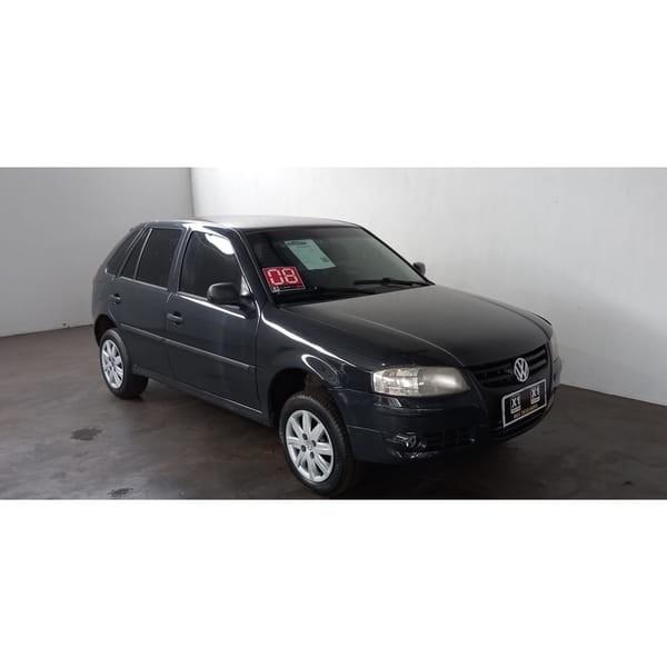 //www.autoline.com.br/carro/volkswagen/gol-10-city-8v-flex-4p-manual/2008/jatai-go/13404245
