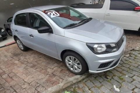 //www.autoline.com.br/carro/volkswagen/gol-16-8v-flex-4p-manual/2020/rio-bonito-rj/13429708