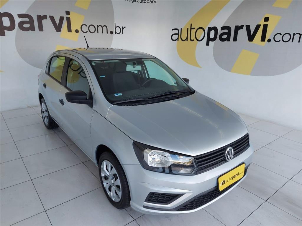 //www.autoline.com.br/carro/volkswagen/gol-16-8v-flex-4p-manual/2019/recife-pe/13439104